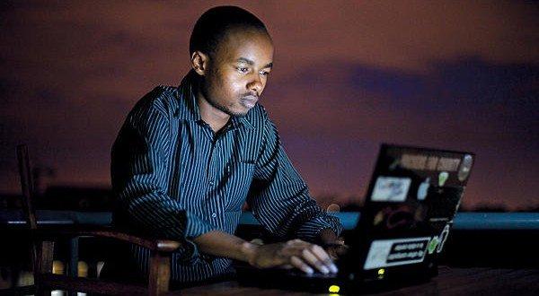 1121-ICOW-ihub-kenya-tech_full_600-600x330