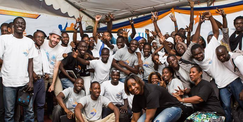 TEKKI48-CTIC-Dakar-Startups-Senegal-Afrique-StartupBRICS-innovation-TECHAfrique-Samir-Abdelkrim