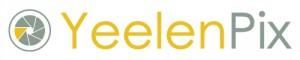 logo_yeelenpix_couleur-blanc_300-CMJN