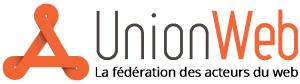 unionweb