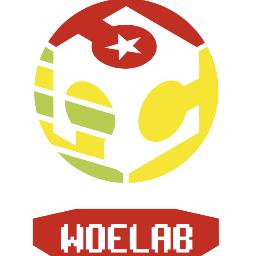 woelab