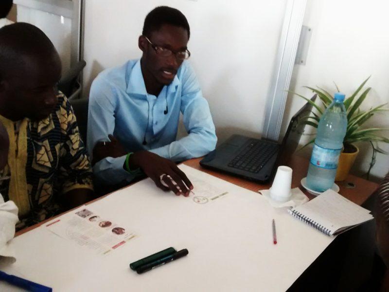 Startups-BRICS-TECHAfrique-Innovation-Senegal-Samir-Abdelkrim