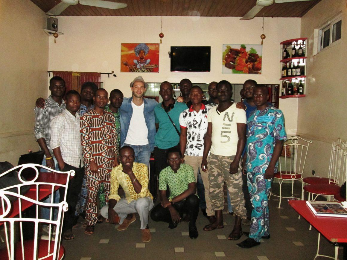 Samir-Abdelkrim-StartupBRICS-Africa-Startup-TECHAfrique