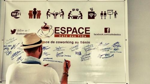 Samir-Abdelkrim-StartupBRICS-Benin-TECHAfrique