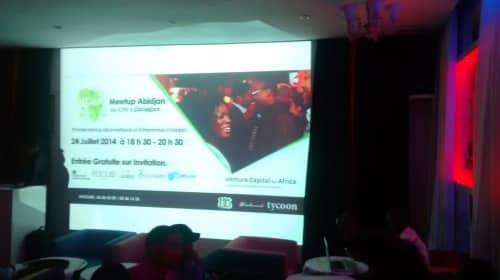 StartupBRICS-cote d'ivoire-abidjan-AMN Coworking