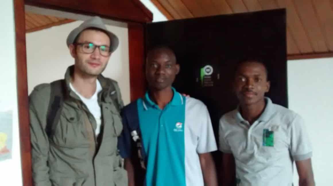 Startups-BRICS-Samir-Abdelkrim-AMN Coworking-Ivory-Coast-Innovation-Africa
