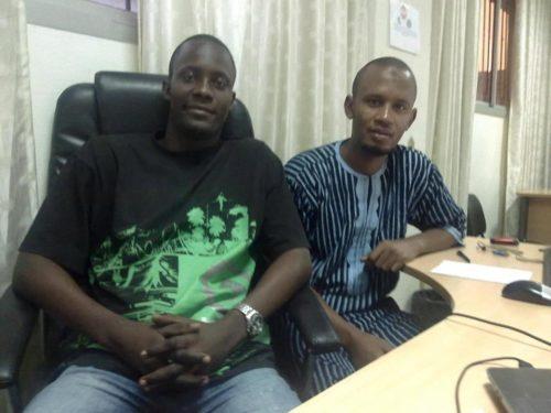 Stephane-ndour-sama-event-startup-senegal-dakar-TECHAfrique-StartupBRICS