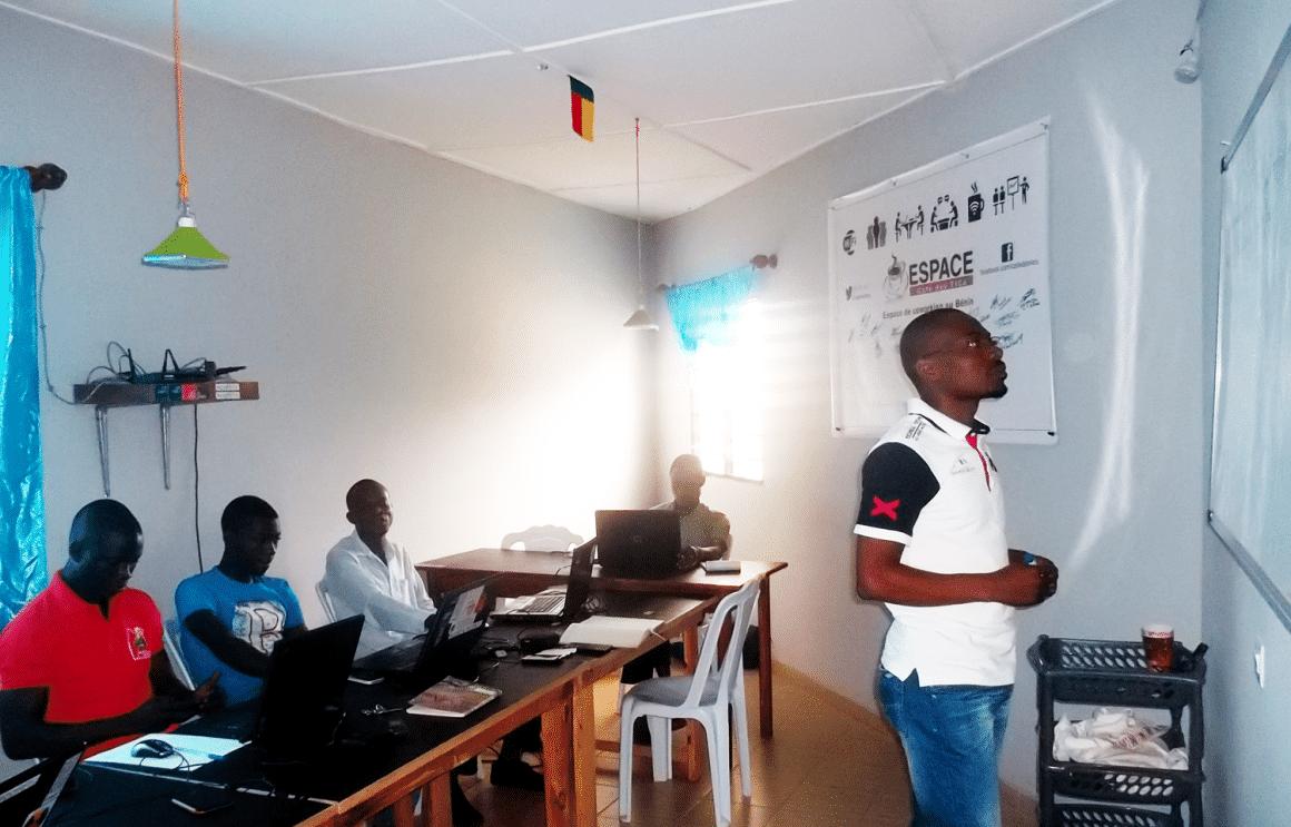 TECHAfrique-Startups-Benin-Africa
