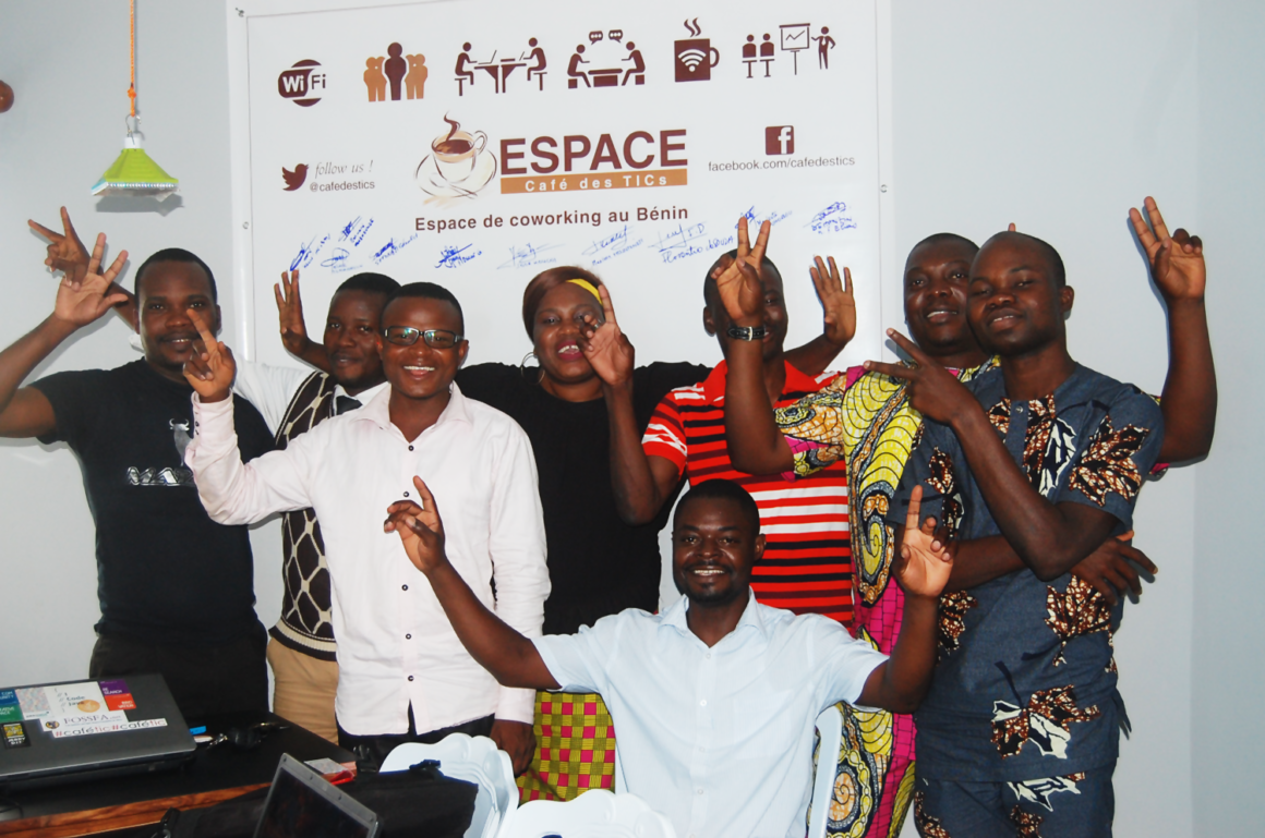 TECHAfrique-startups-benin-africa-innovation