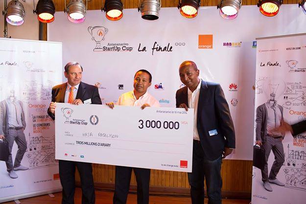 habaka-startupcup-madagascar-startups-TECHAfrique