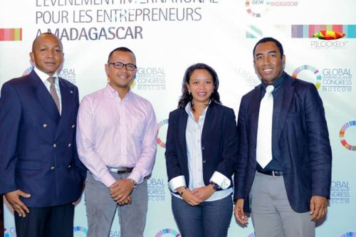 madagascar-Startup-BRICS-TECHAfrique-innovation-afrique