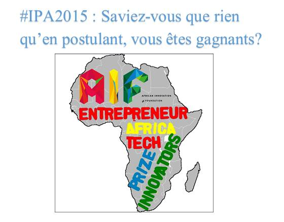 African-Innovation-Prize-Startup-TECHAfrique-2015