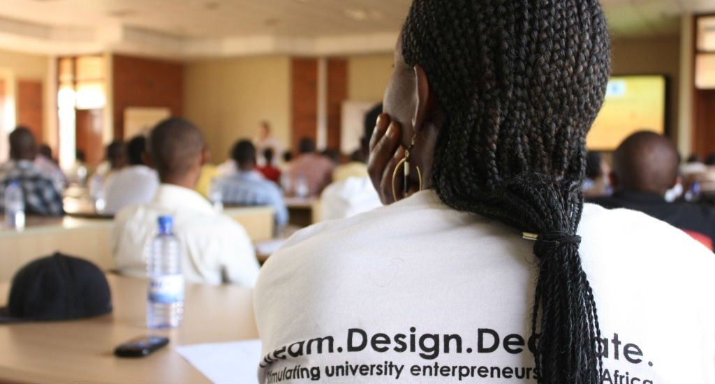 African-Innovation-Prize-Startup-TECHAfrique