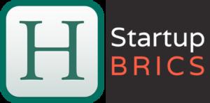 Huffington Post- StartupBRICS-Samir-Abdelkrim.jpg