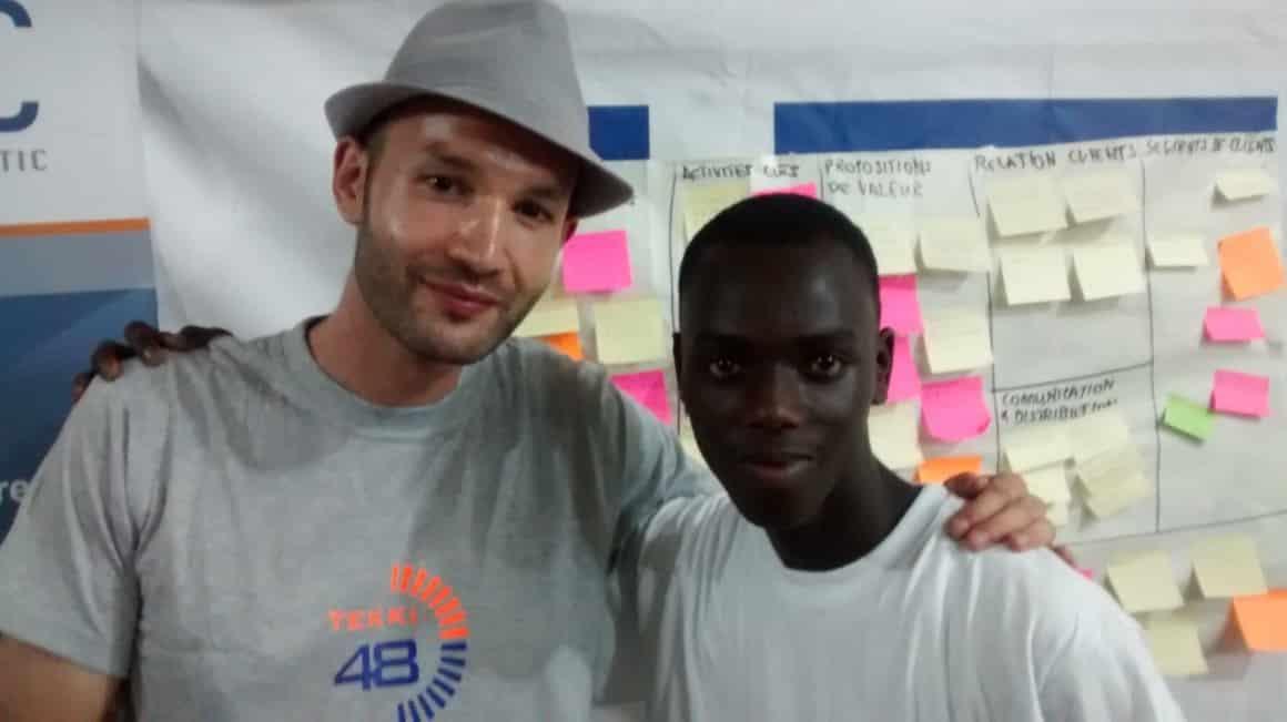 Samir-Abdelkrim-StartupBRICS-Senegal (1)