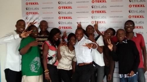 Startups-Africa-TECH-WestAfrica-Benin-TEKXL-StartupBRICS