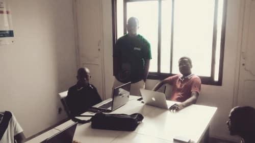 TECH-Africa-Startups-benin-Cotonou-West-Africa