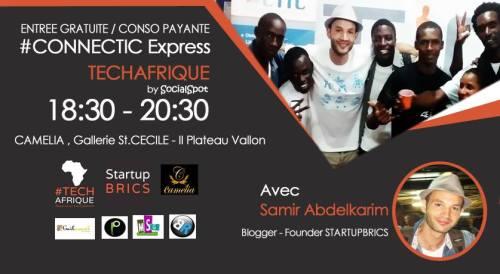 TECHAfrique-Samir-Abdelkrim-StartupBRICS