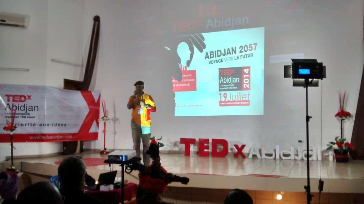 TEDX Abidjan-Innovation-Afrique-Startup-Ivory Coast-TECHAfrique