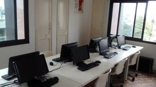 TEKXL-Startups-Benin-Cotonou-Coworking-Innovation-Africa
