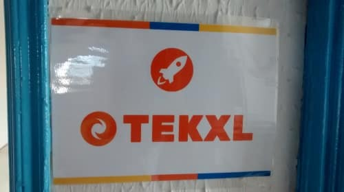West-Africa-Startups-Innovation-Benin-Cotonou-TEKXL-TECHAfrique