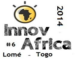 Logo_InnovAfrica_1_2_article
