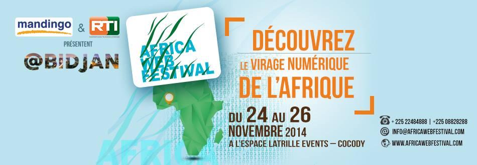 africa-web-festival-abidjan