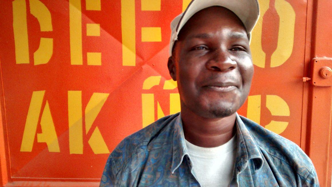diefko ak niep-dakar-techafrique-maker