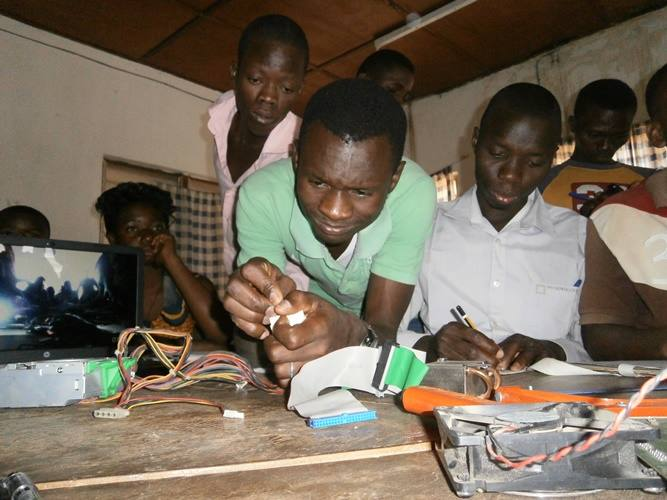 minodoo-techafrique-africa-fablab-innovation-maker