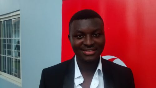 african-startup-ghana-mest-innovation-accra-TECHAfrique