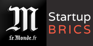 lemonde-startupbrics-africa