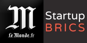 lemonde-startupbrics-africa