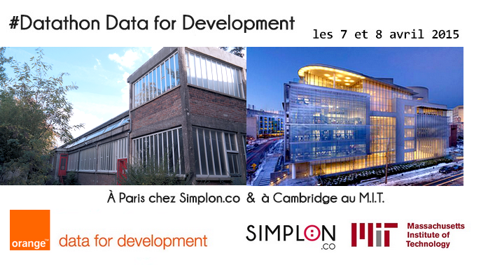 datathon+data+for+development+orange+simplon+MIT