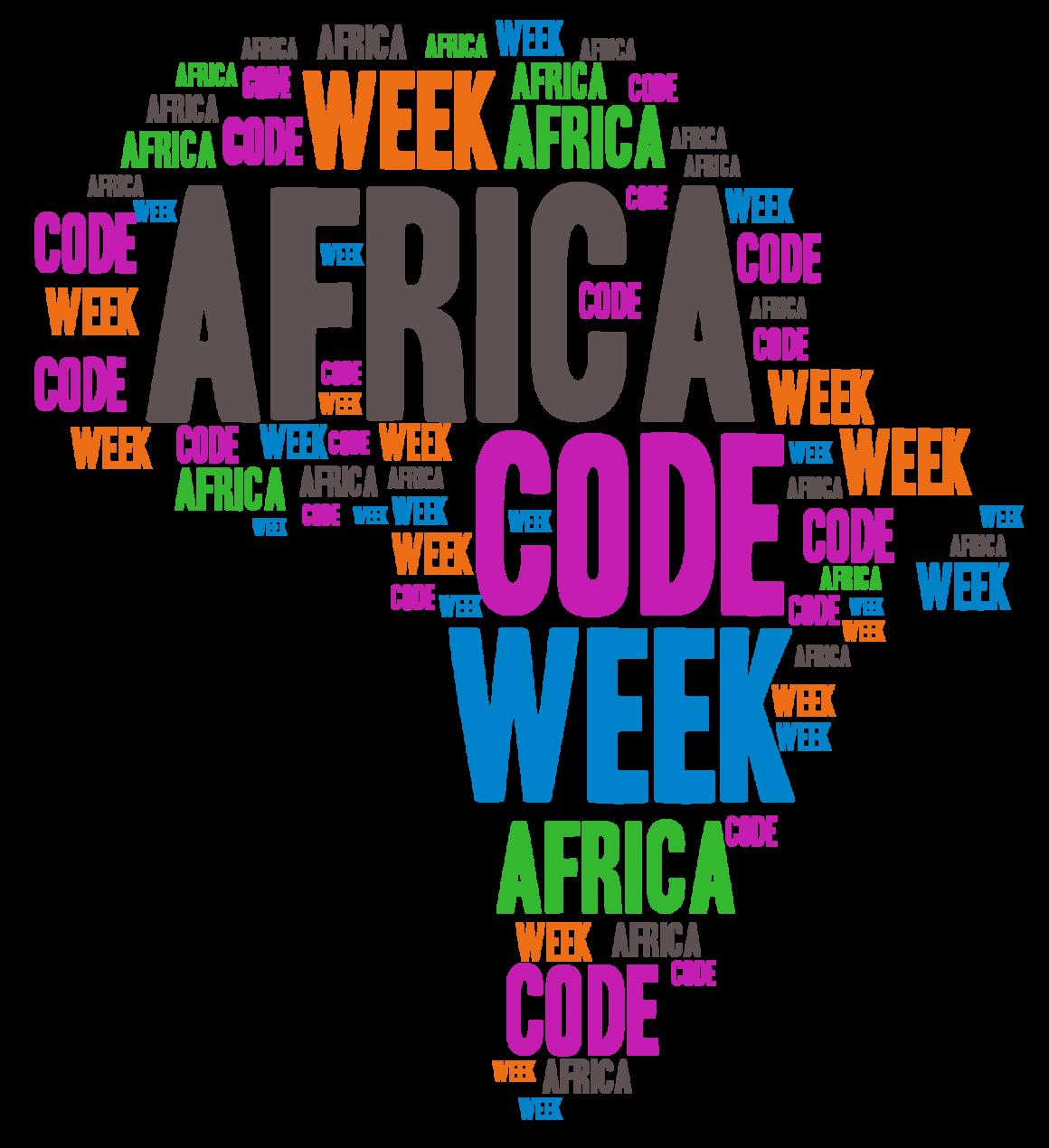 africa-code-week (1)