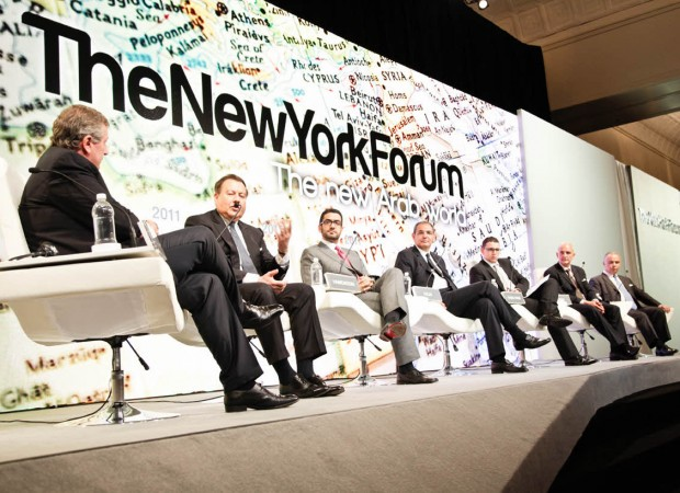 new_york_forum_africa