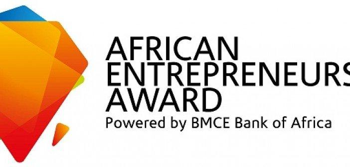 african-entrepreneurship-awards-2015-702x336