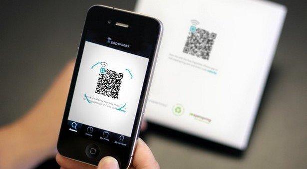 lire-un-code-qr-iphone-scan