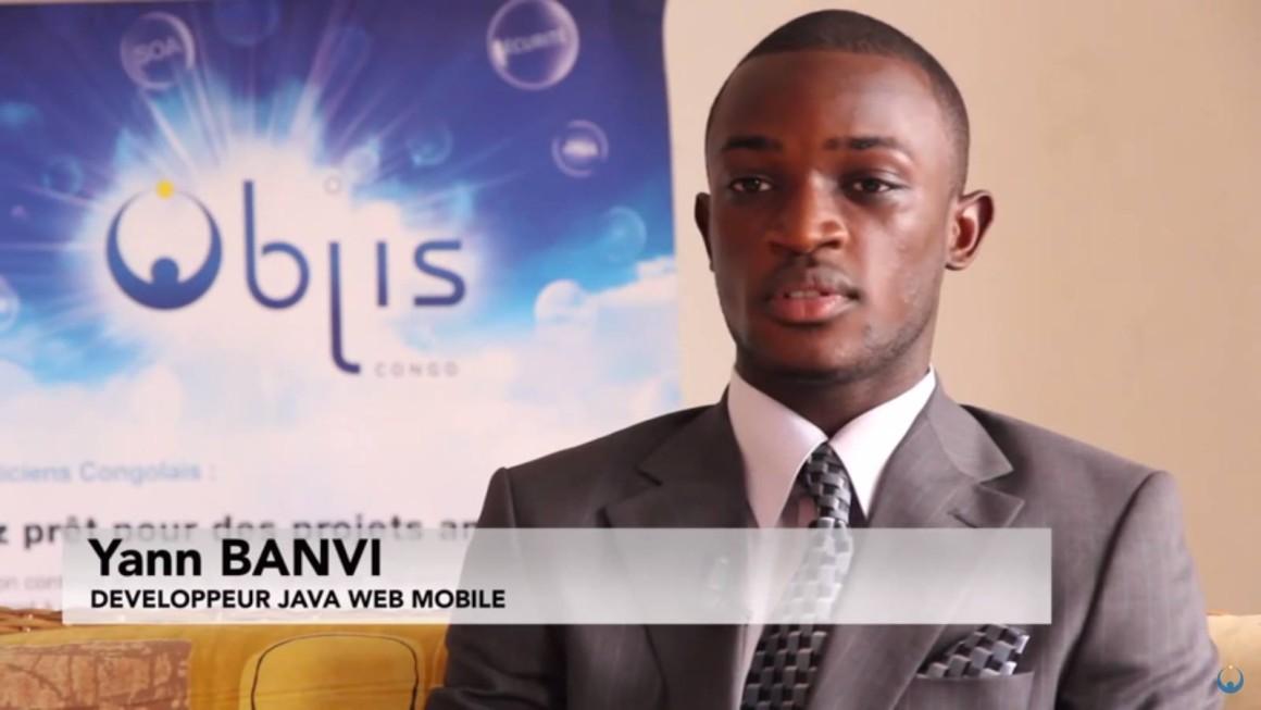 objis-code-informatique-afrique-innovation-tech-afrique-francophone-startup-africa