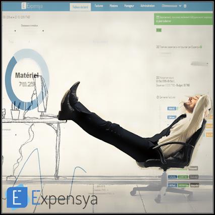 expensya2